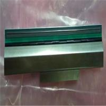 Quality 64-0330001-00LF New Original TTP-244PRO TTP244 PLUS Print Head TSC TTP-244PLUS thermal Print Head for sale