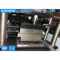 Quality Corner Bead Roll Forming Machine for sale