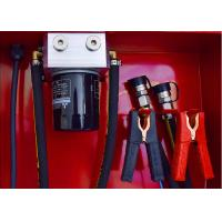 Buy Durable Automatic Transmission Flush Machine Car Care Equipment DC 12V For at wholesale prices