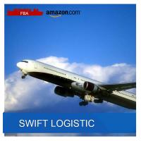 International Door To Door Delivery Shipping From China To Japan Australia Amazon