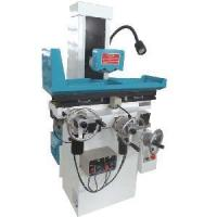 Quality Auto Electric Surface Grinder Machine (MD618A Table Size 180x400mm) for sale