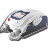 Buy cheap OPT new updating with two handpieces beauty Equipment For Hair removal pain free from wholesalers