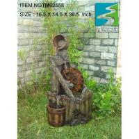 Quality Garden Water fountain for sale