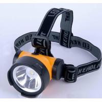 Quality Light weight & Focusing led head light for sale