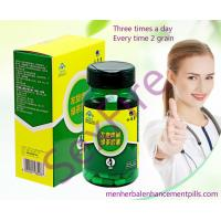 Quality Green Tea Weight Loss , Powerful Effect Reducing Weight With 100% Herbal Diet Pills for sale