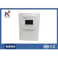 China No Load And Load Loss Test Transformer Test Bench IEC 60076 Standard on sale