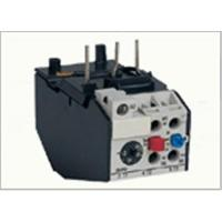 China 3UA thermal overload relay(JRS2) on sale