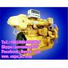 Buy cheap 4190ZLC 4 in-line marine diesel engines(330~540KW) from wholesalers