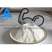 Quality Steroids Powder Bulking Cycles Steroid 17 Alpha Methyltestosterone Bodybuilding for sale