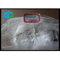 Quality Injectable Anabolic Steroids Testosterone , Testosterone Cypionate Test Cyp Powder for sale