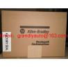 Buy cheap ALLEN BRADLEY T8110B TRUSTED TMR PROCCESOR MODELE - grandlyauto@163.com from wholesalers