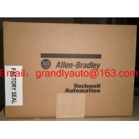 Buy cheap Factory Sealed Allen-Bradley 1756-TBCH Controllogix Processor Module - from wholesalers