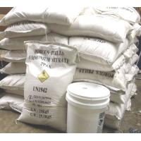 Buy cheap 99.6% Fertilizer Grade Ammonium Nitrate NH4NO3 Water Soluble Fertilizer For from wholesalers