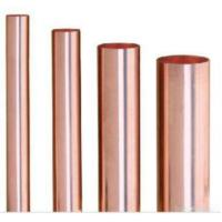 China Water Copper Pipe on sale