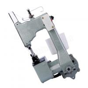 Quality Gk9-2 Bag Sewing Machine IndustrialSewingMachine,Bag sewing machine, IndustrialSewingMachine,bag closer machine for sale