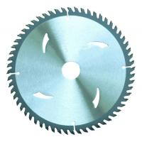Quality TCT Circular Cut Off Saw Blades \ Smooth 12 Inch Saw Blad For Woodworking for sale