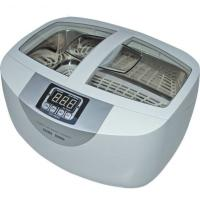 Quality ULTRASONIC CLEANER for sale