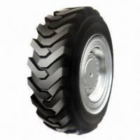 China OTR Tire in 13.00-24, 15.5-25 and 17.5-25 Sizes with L2 Pattern on sale