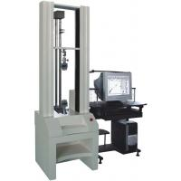 Quality Laboratory Precise Electronic Material Universal Testing Machine,UTM for sale