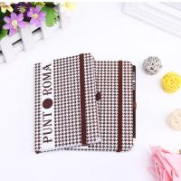 China Pretty fancy nice cute art paper special design journal diary notebook on sale