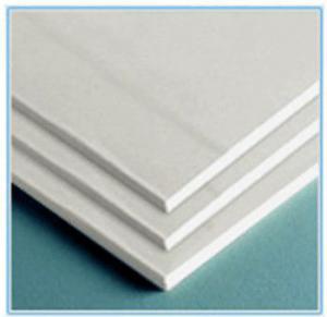 Quality 2013 new designed gypsum boards/high quality gypsum board for sale