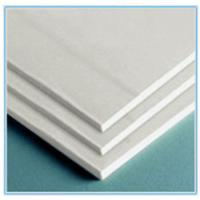 Quality 3000*1200mm Gypsum Board for Exterior Wall(Drywall) for sale