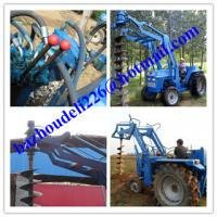Quality Earth Drill,Pile Driver/earth-drilling,Deep drill/pile driver,Deep drill/pile driver for sale