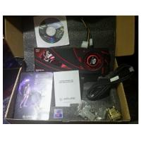 Quality AMD Radeon R9 290X Computers Graphics Cards for sale