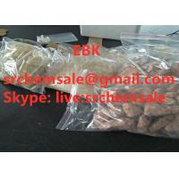 Buy cheap EBK Crystal Stimulants Research Chemical Online 99.9% Purity For Lab Research from wholesalers