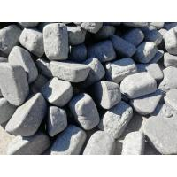 China Long terms produce high quality low price rare earth metal on sale