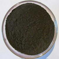 Quality Full Strength Disperse Dye Black HA-2BR 300% Good Purity ISO Certification for sale