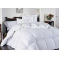 Quality White Duvets for sale