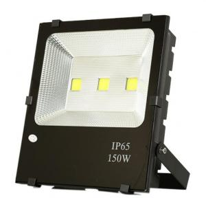 Quality AC85V Electrophoretic Outdoor LED Street Lights 800LM For Lawn for sale