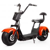 Quality Sun Shine hot selling electric bicycle 1000w/1500W 2019 motor for adults electric scooter for sale