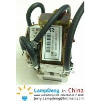 China L3C9W-86G00 LCD panel for Projector ,Lampdeng.com in Chin on sale