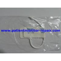 Quality 5.8-10.9CM #3 Medical Equipment Accessories  M1870A Original New for sale