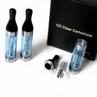 Quality Most popular electronic cigarette clearomizer T2 2ml with best price stock offer for sale