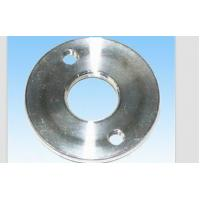 Quality JIS CNC Machined Parts / Carbon Steel Forgings For Machinery , Ring Roll Forgings for sale