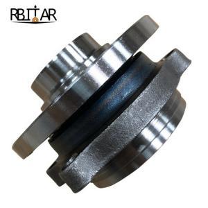 Quality Wheel Hub Bearing 3W0407613 3W0407613E 3W0407613A for sale