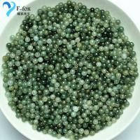 China Wholesale Natural Jadeite Bulk Beads,DIY Accessories on sale