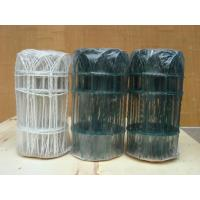 Buy cheap Garden wire mesh made in china from wholesalers