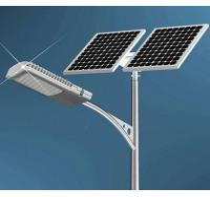 China Solar Energy Street Light          solar powered landscape lights       solar powered led garden lights on sale