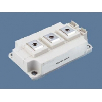Quality FF450R12KT4 580A 2400W IGBT Silicon Modules  Infineon Technologies for sale