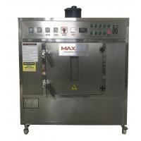 Quality 12kw Industrial Microwave Drying And Sterilizating Oven Model Equipment for sale