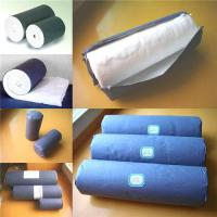 China Absorbent Cotton Wool in Rolls on sale