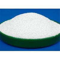 Quality Sodium Percarbonate Laundry Bleaching AgentSodium Carbonate Peroxide SPC For Colored Clothes for sale