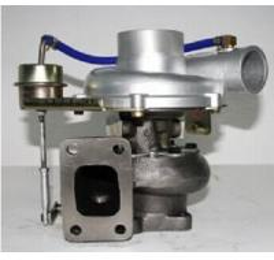 Quality Hitachi Earth Moving RHC62 Turbo VA240084 CXBE,24100-3340,24100-3340A for sale
