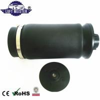 Quality Rear Air Suspension Replacement Part for Mercedes W164 X164 ML550 GL350 320 Bag OE 1643200425 1643200625 for sale
