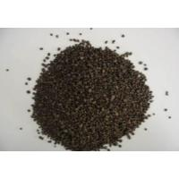 China DAP fertilizer on sale