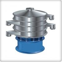 Quality XZS high quality vibration screen separator filter for sale